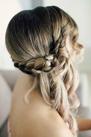 Peachy Braids Coastal Style Mobile Hairdressing Sunshine Coast Hairstyles For Men Maxibearus