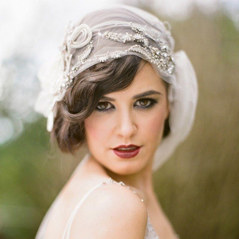 Vintage wedding hair styles coastal style mobile hairdressing vintage wedding hair styles junglespirit Gallery