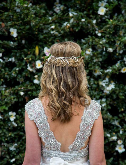 Jacinta Lennox Coastal Style Mobile Hairdressing Sunshine Coast