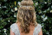 wedding braid hairstyle 9