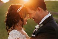 wedding hairstylist Sunshine Coast