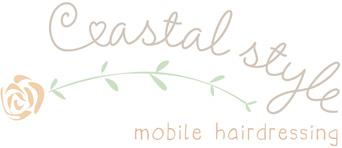 Coastal Style Mobile Hairdressing - Sunshine Coast
